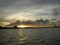 Cruise9.jpg